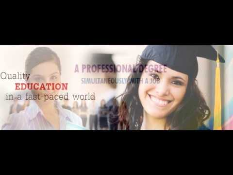 list of | BSC | Distance Education | universities