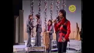 Eurovision 1973   Cliff Richard   Power to all our friends