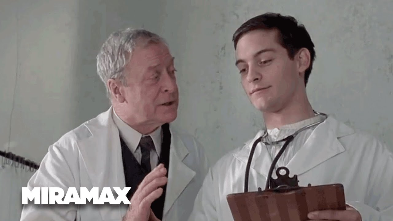 - I'm Not A Doctor