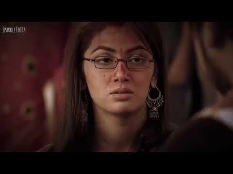 Unmai Kaadhal Yaarendral Ennodu Nee Irundhal Reprise Song   Whatsapp Status