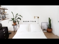 Room Tour 2017 | Gemary