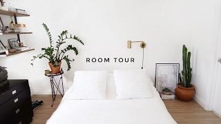 Room Tour 2017 | Gemary