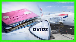 British Airways' Avios scheme to close – what does this mean for your points?