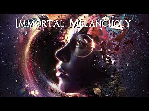 Epica - Immortal Melancholy (Acoustic Lyrics Version)