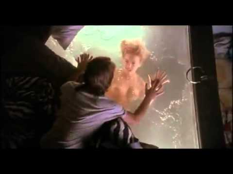 Nightmare on elm street 3 nude scene