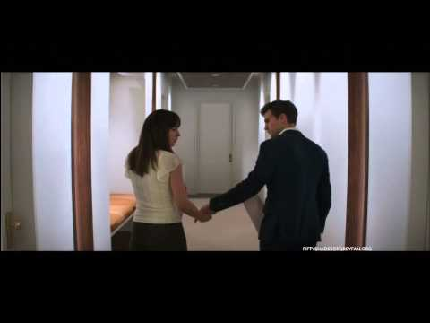 read fifty shades of grey online free download