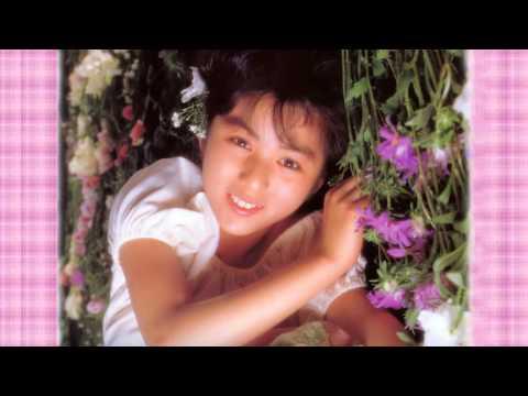 恋の扉 - Sano Ryoko