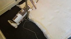 shrink seal a foam mattress