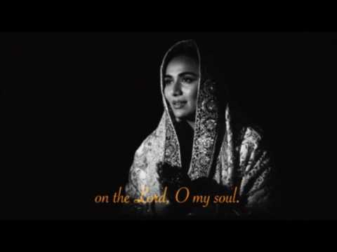 Manika Kaur - Kirtan for Causes - Ram Japo...