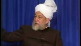 Islamic Beliefs Regarding Jinn - Part 1 (English)