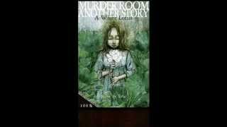 Murder Room Chapter 8 (Another Story 3) - END