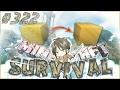 Minecraft ITA - Survival #322: Prima Farm della 1.12