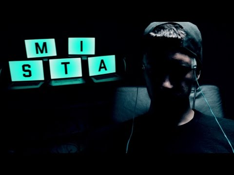 Mistaman - M.I.S.T.A. 2.0 (Official Video)