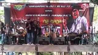 Download lagu AROG KOMUNITY KEHILANGAN DI IRINGI ONE NADA MUSIK MP3