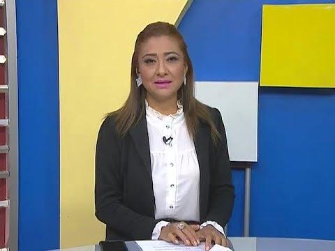 EN VIVO | T13 Móvilиз YouTube