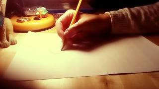 Speedpaint Super Stesha|Быстрая зарисовка (Супер Стеша)