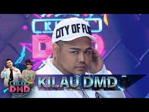Lucu, Raffi & Ayu Ting Ting Semua Nyalahin Ivan Gunawan  - Kilau DMD (16/1)