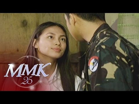 MMK Episode: Separation