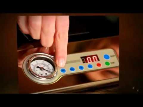 Vacmaster vp112 review   best vacuum sealer guide.
