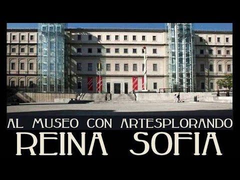 Al museo con