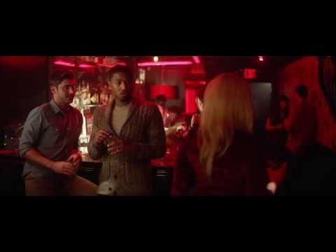 That Awkward Moment - Trailer [HD]
