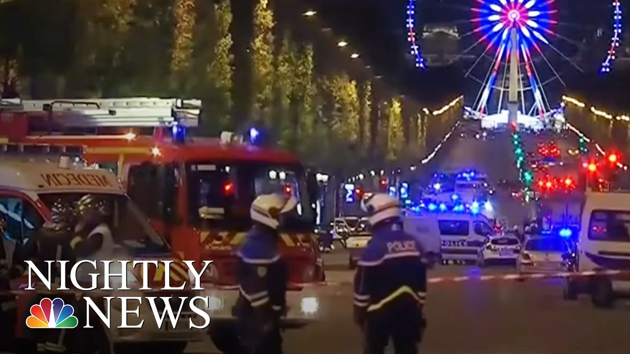 paris-attack-1-officer-killed-2-injured-on-champs-elysees-nbc-nightly-news