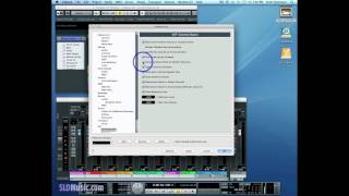 Demystifying the Control Room In Cubase - Part 2 - Before We Start