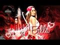 Nikki Bella | Superhero's