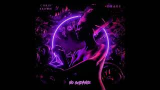 Chris Brown - No Guidance (slowed) feat. Drake