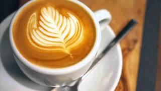 รวมเพลงเปิดร้านกาแฟ ฟังสบาย #1