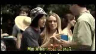 Video Meu trabalho É Um Parto - Trailer Legendado download MP3, 3GP, MP4, WEBM, AVI, FLV November 2018