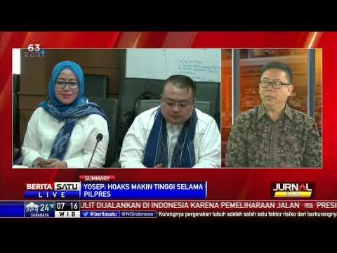 Dialog: Tutup Media Abal-abal #1