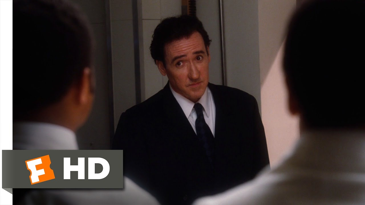 Download Lee Daniels' The Butler (3/10) Movie CLIP - What Are Your Biggest Concerns? (2013) HD