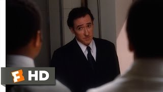 Lee Daniels' The Butler (3/10) Movie CLIP - What Are Your Biggest Concerns? (2013) HD