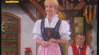 Karl Moik, Dagmar Koller, Heinz Holecek & Hias - Wiener Medley
