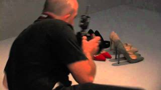 Video Bambi for Tony Bianco Shoes Winter 2011 download MP3, 3GP, MP4, WEBM, AVI, FLV Agustus 2018