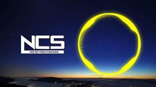Alan Walker Fade NCS Release-muzica din roblox