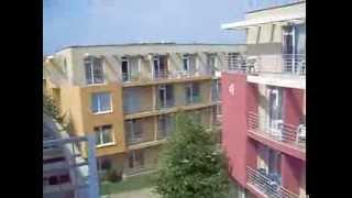 sb193 2 bed ap t in sunny day 5 complex sunny beach new estate bulgaria