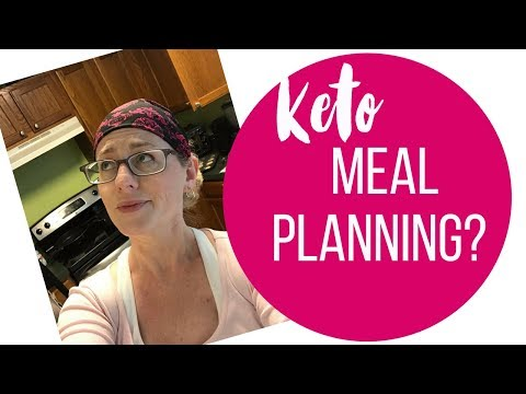 how-to-make-a-keto-meal-plan-|-platejoy-tutorial-+-review