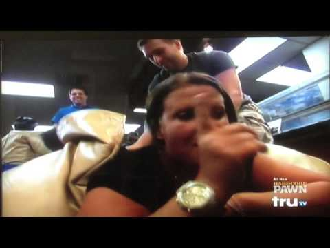 Girl fight hardcore - catfightdreams.com from YouTube · Duration:  1 minutes 22 seconds