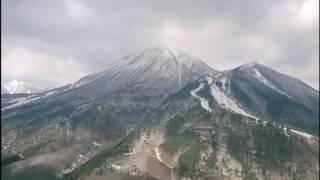 おらが富士プロジェクト 福島 会津富士
