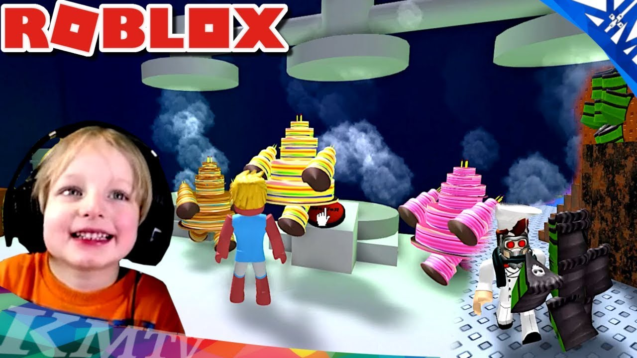 Make A Cake And Feed The Giant Noob Roblox Youtube - Becoming Flavors Of Cake Feed The Giant Noob Roblox Make A