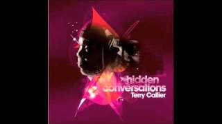 Terry Callier - Wings