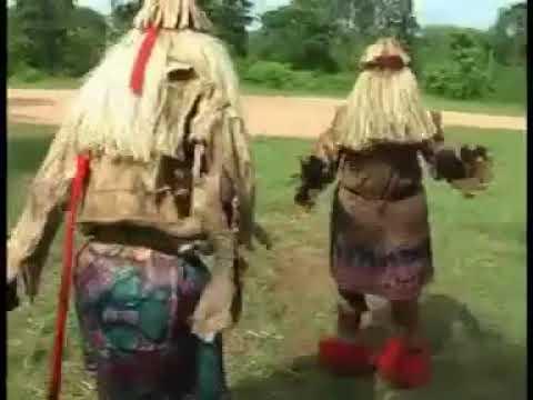 Download Ukpoku at entertainment field Igala movie #nigeria movie and film