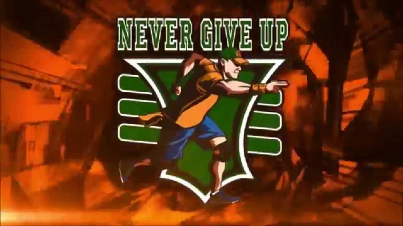 Good Wallpaper Logo John Cena - maxresdefault  Gallery_204244.jpg