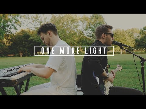 ONE MORE LIGHT - Linkin Park | CITIZEN SHADE