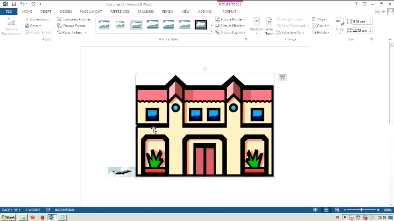 how to insert clipart offline in office 2013 youtube rh youtube com microsoft office clipart images free to use microsoft office clipart free images