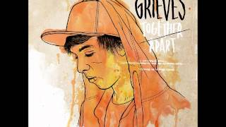 Watch Grieves Light Speed video