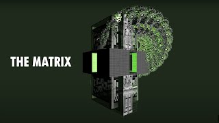 Artboy 21 X The Void l The Matrix - (w/ᴇꜱꜱᴛʀᴏ9) ✪✪✪ 4K