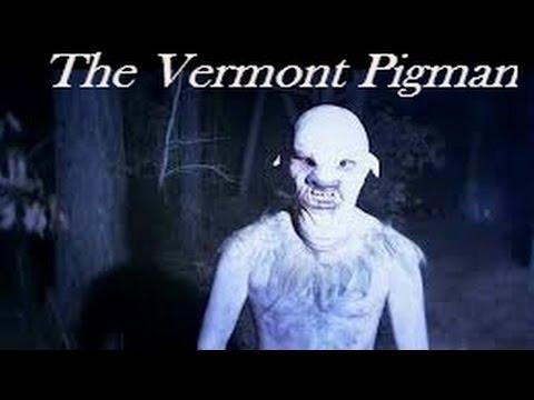 The Shocking True Story Of The Northfield Pigman